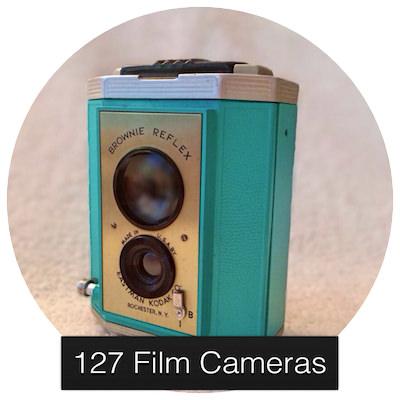 icon 127