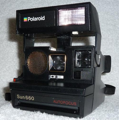 P1050004