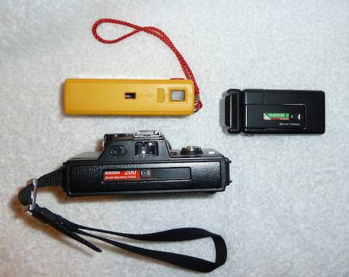 P1050885
